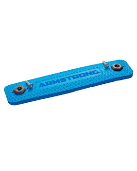 ARMSTRONG Footstrap V2