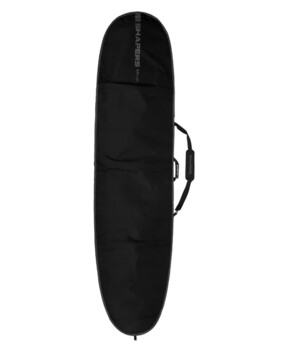 SHAPERS DayLite Longboard Cover 9'6