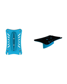 F-ONE 2021 Mast Top Plate
