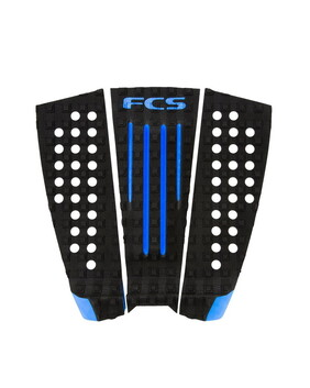 FCS Traction Julian Wilson Tail Pad