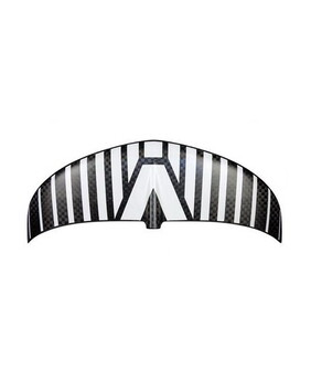 ARMSTRONG Front Wing HS1050 A+