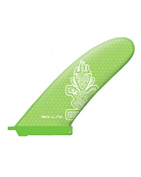 STARBOARD Ultra Light Race US Fin (HexCore)