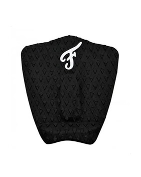 FAMOUS F3 Tail Pad