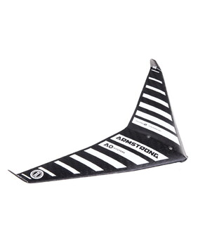ARMSTRONG Tail Wing Flying V200