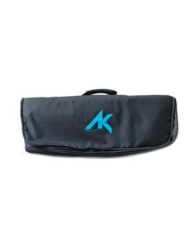 AK 2019 Foil Travel Bag