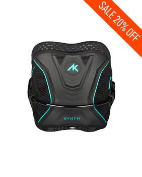 AK 2019 Synth Waist Harness V1
