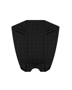 AK 2019 Rear Traction Pads - 8mm Ultracush