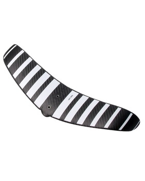 ARMSTRONG Tail Wing CF300 V2