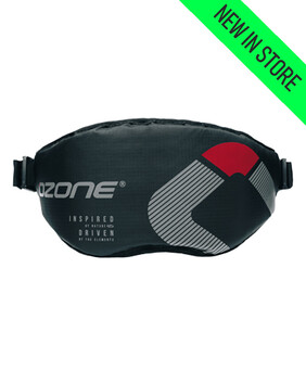 OZONE Connect Wing Harness