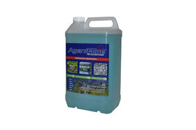 5L AGENT BLUE - Contractor Concentrate