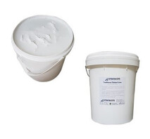 Slaked Lime - 10L Bucket