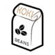 Koki - A coffee worth singing about! [Beans]