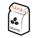 Kaha - Start the day with Power and Intensity. [Beans]