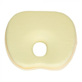 Baby First Infant Head Support W/Pillowcase