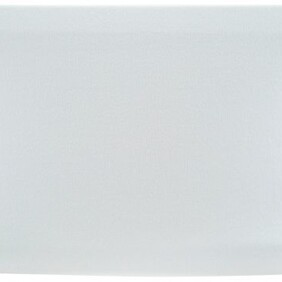 Baby First Change Pad with Toweling Cover