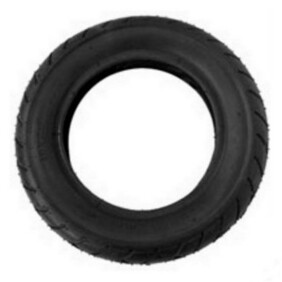 10 inch Tyre - Mountain Buggy