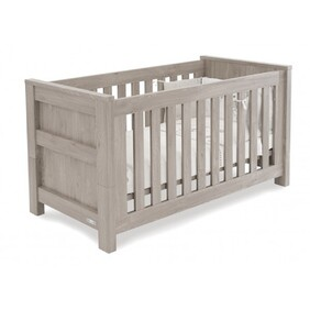 Poppy Roberts Bordeaux Cot ( pick up only) please contact us for a freight cost