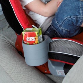 Diono Cup Caddy