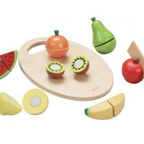 Classic World Cutting Fruit or Vegetable