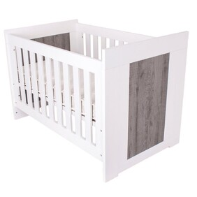Poppy Roberts Lucca Cot (pick up only) contact us for a freight cost