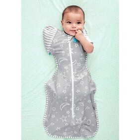 Love to Dream Swaddleup Bamboo Transition