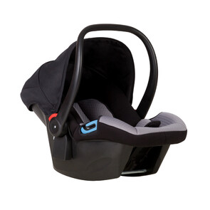 Mountain Buggy Protect Infant Car Seat V3