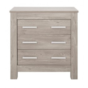 Poppy Roberts Bordeaux Chest Drawers/ changer ( pick up only) please contact us for a freight cost