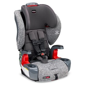 Britax Grow With You Clicktight RRP $649