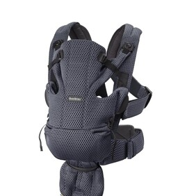 Baby Bjorn Baby Carrier Move