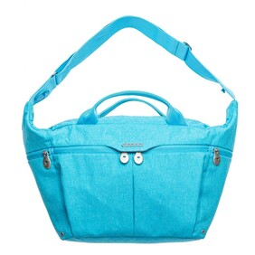 Doona All-Day Bag - Turquoise