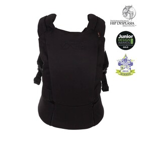 mountain buggy juno carrier RRP $249 Special
