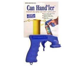 Can Hand'ler