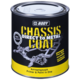 Chassis Coat