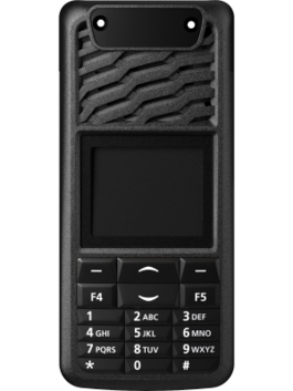 Interchangeable Front Cover for 16 Key Display TP3000/TP3350 Radio Models