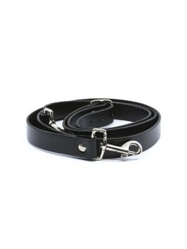 Tait TP8/9 Shoulder Strap for Carry Case Heavy Duty Leather