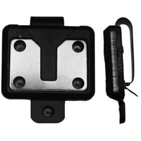 Tait TP8/9 Spring Clip for D-Stud 40mm