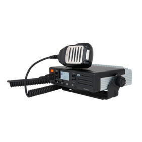 Hytera MD612 Mobile Two way Radio