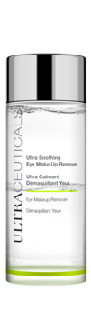 Ultra Soothing Eye Make Up Remover 130ml