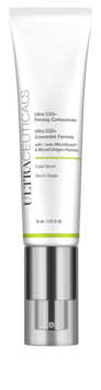 Ultra C 23+ Firming Concentrate 30ml