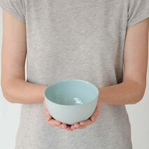 Noodle Bowl - Small