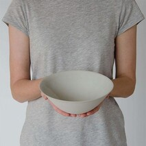Flared Bowl - Cereal