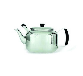 Tea pot - Large (with 24 cups)