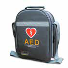 Heart Saver AED7000