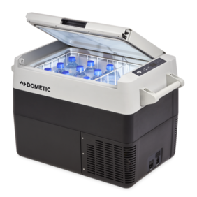 A- Dometic CFF 45 free cover worth $105.00