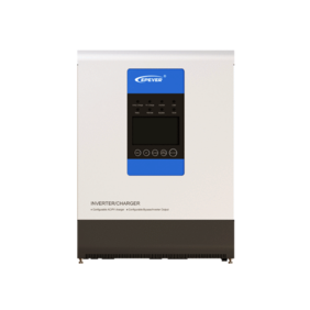 CC- Inverter/Charger/Solar 5kW 48V 100A solar charger
