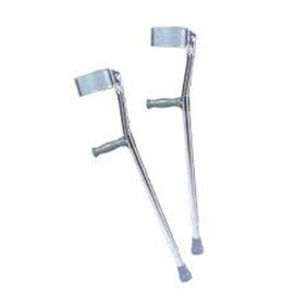 WEEKLY HIRE: Crutches