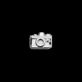 Stow Lockets Camera