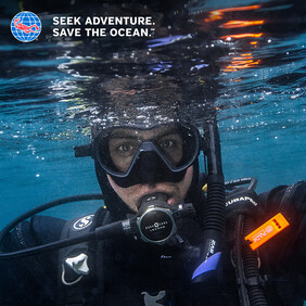 Open Water Course And Gear Package