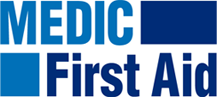 First Aid (U/S 6400, 6401 and 6402)