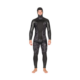 Merge 50 open cell wetsuit
